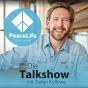 Podcast Download - Folge Fähigkeiten um selbstbestimmt zu Leben mit Autor & Fitnessmodel Sjard Roscher online hören
