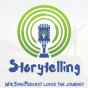 WirSindPodcast über Leichtigkeit im Marketing & Management |Trends |Lebensgeschichten die Bewegen - Lass dich inspirieren! Podcast Download