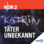 NDR 2 - Täter Unbekannt Podcast Download