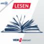 WDR 2 Lesen Podcast herunterladen