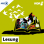 WDR 3 Lesung Podcast Download