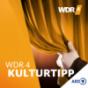 """Podcast Download - Folge Komödie """"Ungeheuer heiß"""" im Theater an der Kö online hören"""