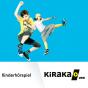 KiRaKa - Kinderhörspiele im WDR Podcast Download