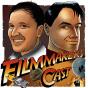 Filmmakers Cast Podcast Download