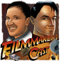 Filmmakers Cast Podcast Download