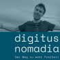 Digitus Nomadia Podcast Download
