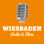 Podcast Download - Folge Wolfgang Kerl aka Mr. Mojo - Wiesbaden Radio & Show Staffel 2 - Night & Life # 3 online hören