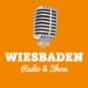 """Podcast Download - Folge Andreas Lukas- """"Die ungleichen Gleichen"""" - Wiesbaden Radio & Show Staffel 2 - Business & Talk #8 online hören"""