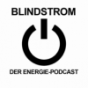 Blindstrom - der Energiepodcast Podcast Download