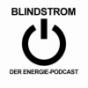 Blindstrom - der Energiepodcast Podcast herunterladen
