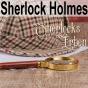 Sherlocks Erben Podcast Download
