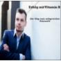 Erfolg mit Vitamin B Podcast Download