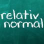 relativ normal Podcast Download