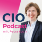CIO Podcast mit Petra Koch | IT-Strategie, digitale Transformation und Systeme zur Entscheidungsunterstützung Podcast Download