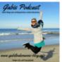 Mein Weg zum erfolgreichen Online Business Podcast herunterladen
