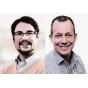 Ein Gespräch unter Freunden mit Jan-Marco und Florian Podcast Download