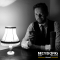 MEYBORG - Der Podcast Podcast Download