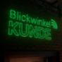 BLICKWINKEL KUNDE Podcast | Frische Impulse und Motivation für den Erfolg deines Unternehmens! Podcast herunterladen