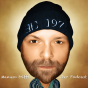 Manuso trifft... Podcast Download