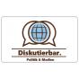 www.Diskutierbar-Podcast.org Podcast herunterladen