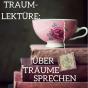 Traumlektüre Podcast Download