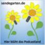 Sendegarten Podcast Download