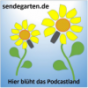Sendegarten Podcast Download
