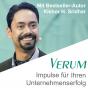 Verum - Impulse für Ihren Unternehmenserfolg Podcast herunterladen