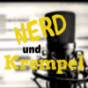 Podcast Download - Folge Folge 67 - Nerd und Krempel hat 13 Reasons why online hören