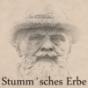 Stumm´sches Erbe Podcast Download