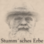 Stumm´sches Erbe Podcast Download