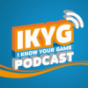Der I KNOW YOUR GAME-Podcast - (IKYG) Podcast Download
