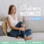 Girl meets Business - Dein Podcast für mehr Klarheit und Herz im Business Podcast Download