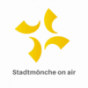 Podcast: Stadtmoenche on air