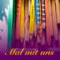Mal mit uns Podcast Download