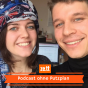 Podcast ohne Putzplan Podcast Download