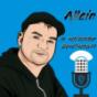 Podcast Download - Folge Lösen von kreativen Blockaden - Das White Paper Syndrom online hören