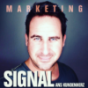 Signal ans Kundenherz Podcast Download