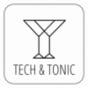 Tech & Tonic Podcast Download