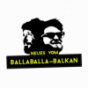 Neues vom Ballaballa-Balkan Podcast Download