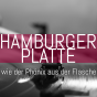 Hamburger Platte Podcast herunterladen
