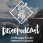Off The Path - Reisepodcast über Reisen, Abenteuer, Backpacking und mehr… Podcast Download