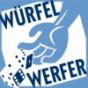 Die Würfelwerfer - Brettspiele, Kartenspiele, alle Spiele! Podcast Download