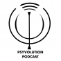 Psyvolution Podcast - Erfahre dich selbst Podcast Download