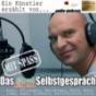 Das Singende Klingende Selbstgespräch (mp3-Audio) Podcast Download