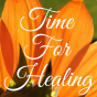 Time For Healing Podcast Download
