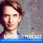 #EIN.ECHTER.PODCAST - Impulse, Gedanken und Erzählungen eines Jungunternehmers Podcast Download