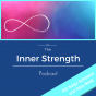 The Inner Strength Podcast Podcast Download