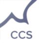 Calvary Chapel Siegen Podcast Download