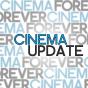 Cinema Update Podcast Download